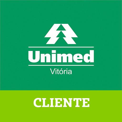 Unimed Vitória Cliente – Apps no Google Play 314999b3958cd