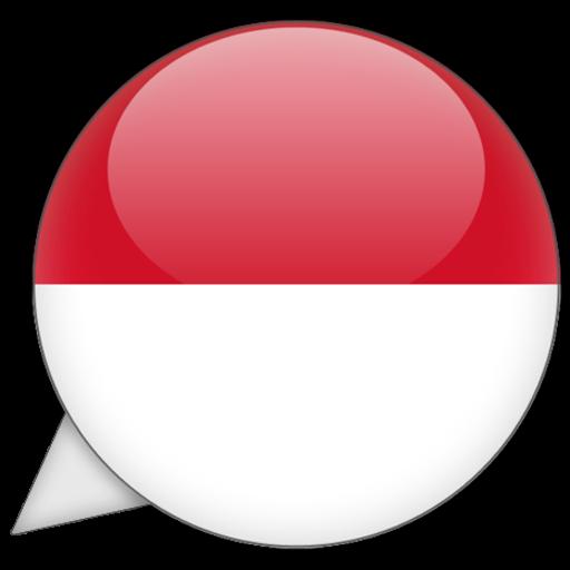 australske aplikacije za iphone za upoznavanje