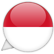 Indonesia Chat