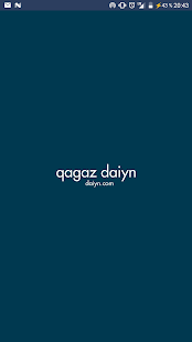 daiyn.com - náhled