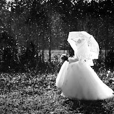 Wedding photographer Nikolay Danyuk (danukart). Photo of 12.01.2018