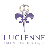 Lucienne Salon