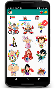 Love Stickers For Whatsapp 8