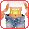 Perdre Du Poids !!! icon