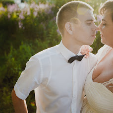 Wedding photographer Maks Kozlov (MaksKozlov). Photo of 17.08.2015