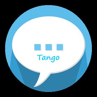 Chat Tango Gratis
