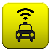 Taximeter Proxy Service