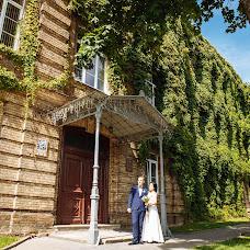 Wedding photographer Tatyana Romankova (tanja13). Photo of 16.08.2017