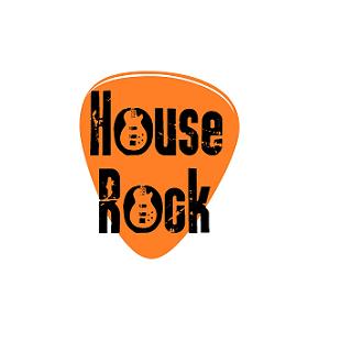 Myschoolhouserock