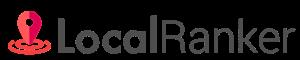 localranker-logo