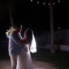 Wedding photographer Clemente Gomez (Clem-Photography). Photo of 21.05.2018