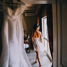 Wedding photographer Tatyana Shakhunova-Anischenko (sov4ik). Photo of 27.01.2017