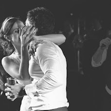 Wedding photographer Daniel Carvalho Nier (niercaravalho). Photo of 16.09.2015