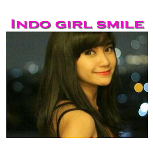 indo dating site