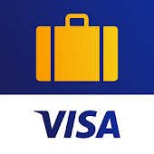 Visa Travel Tools