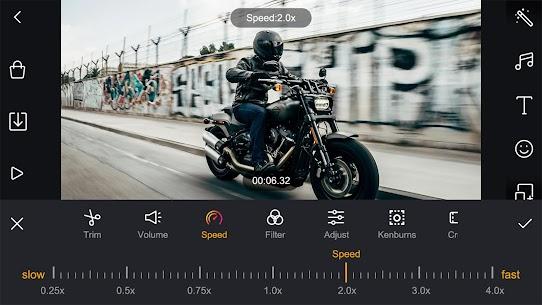 Film Maker Pro Free Movie Maker v2.7.8.0 Pro APK 4