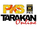 PKS Kota Tarakan icon
