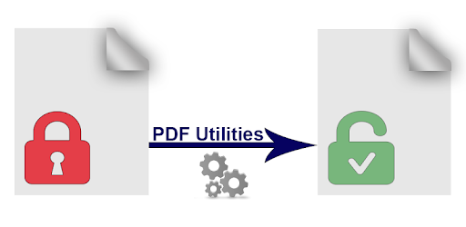 PDF Utilities - Apps on Google Play