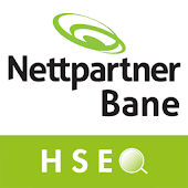 Nettpartner Bane HSEQ