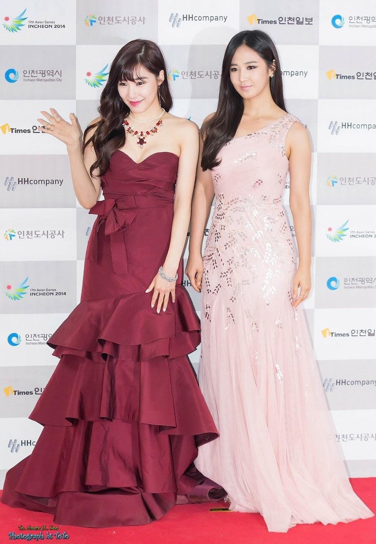 yuri gown 25