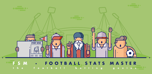 Football Stats And Tips
