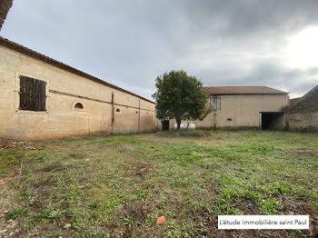 maison à Cazouls-lès-Béziers (34)