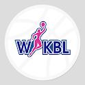 WKBL icon