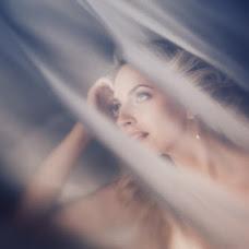 Wedding photographer Vitaliy Druzhinin (vitalyart). Photo of 09.11.2012