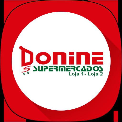 Donine Supermercados