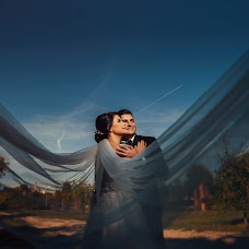 Wedding photographer Ionut Mircioaga (IonutMircioaga). Photo of 06.11.2018