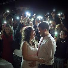 Wedding photographer Zsolt Olasz (italiafoto). Photo of 15.02.2015