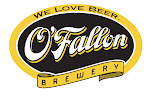 Logo of O'Fallon Saure Trauben