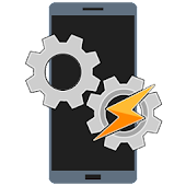 Get Settings For Tasker