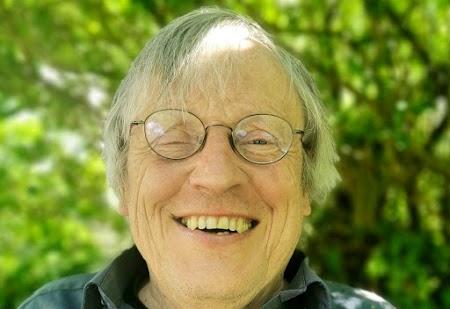 Rainer Kippe