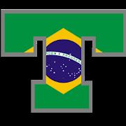 Portuguese Verb Trainer