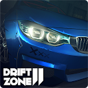 Drift Zone 2