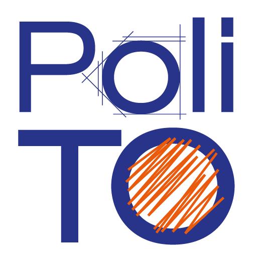 Polito Calendario Cronologico 2020.Polito App App Su Google Play