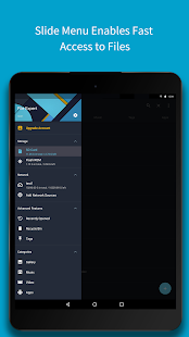 File Expert - File Manager Screenshot 10