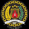 Koperasi Brimob Polda Sumut icon