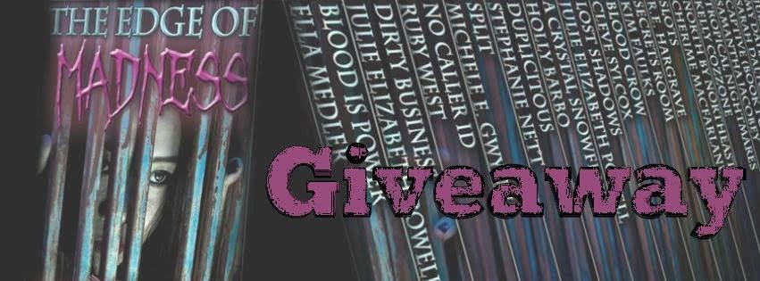 EOM Giveaway.jpeg