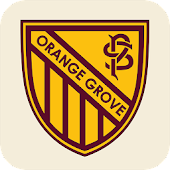 Orange Grove Public School