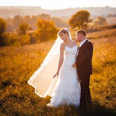 Wedding photographer Stanislav Sysoev (sysoev). Photo of 23.12.2018