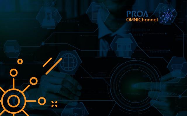 proa.crm.cloud.plugin