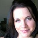 Nicole Bennett