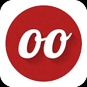 Snakkoo Review and order food APK for Ubuntu