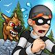 Robbery Bob Free v1.8.1 (Unlimited Money/Unlocked)