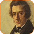 Frédéric Chopin icon