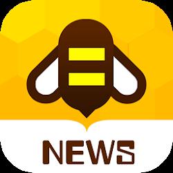 Bee News