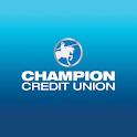 Champion CU Mobile Banking icon