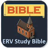 ERV Bible | Easy-to-Read